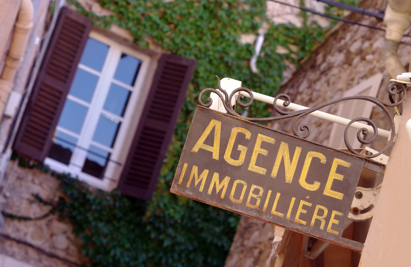 Buying in France with a French Mortgage – a quick overview.